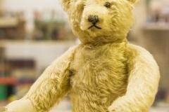 Medvěd-s-velkým-M