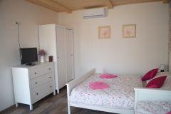 Apartmán-Provence-3